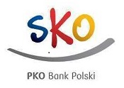 pko sko 950x200 male